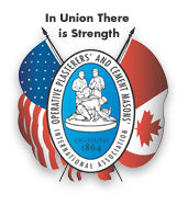 union-strength