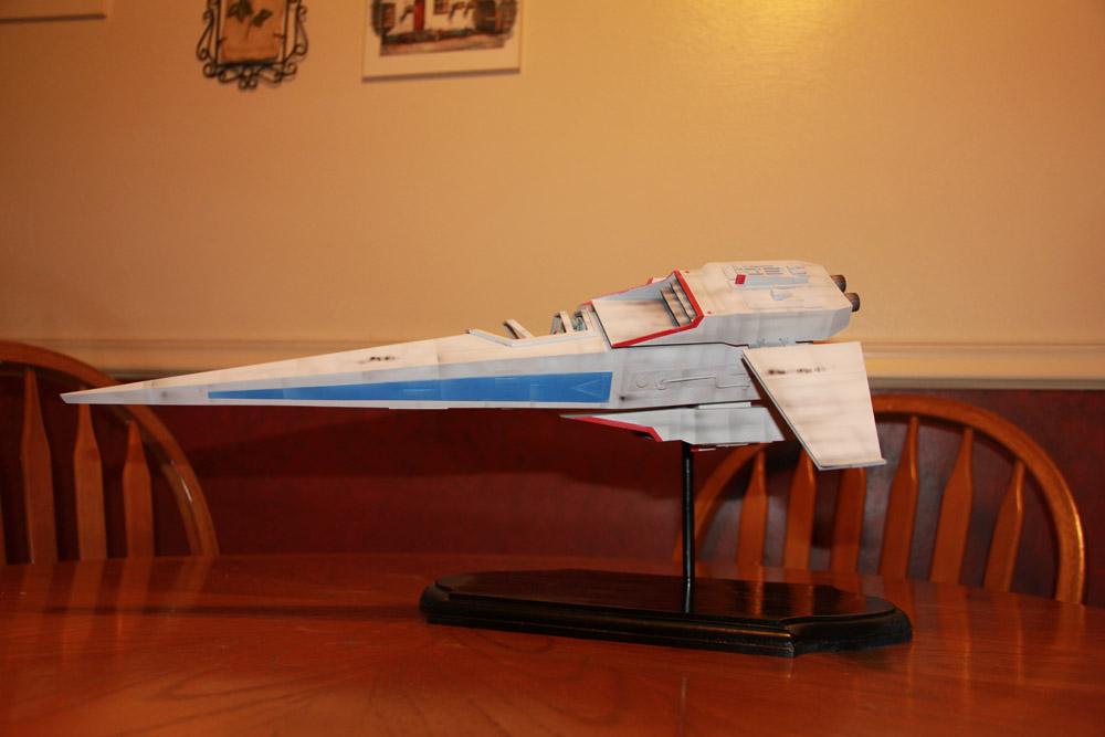 ranger-interceptor01.jpg