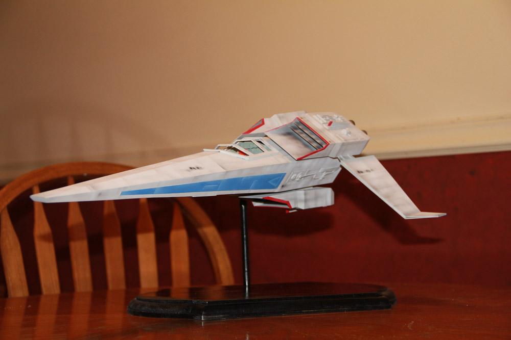 ranger-interceptor02.jpg