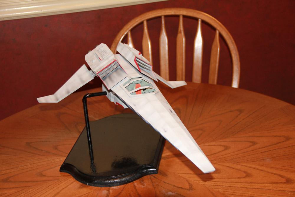 ranger-interceptor04.jpg