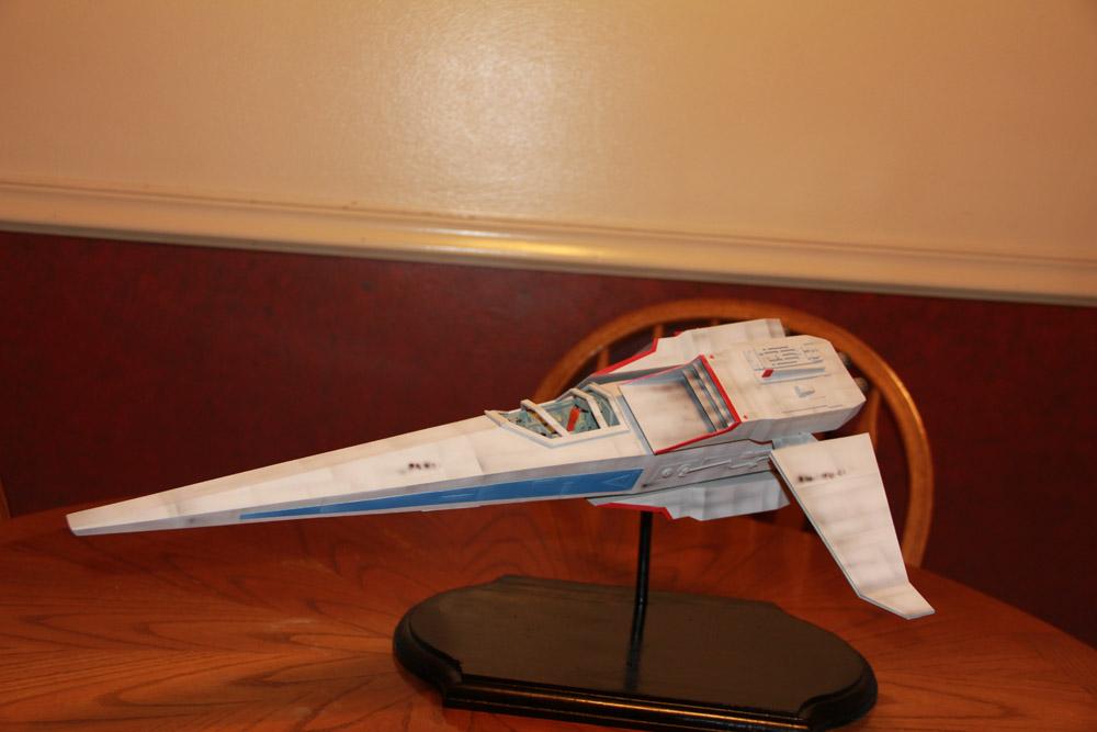 ranger-interceptor07.jpg